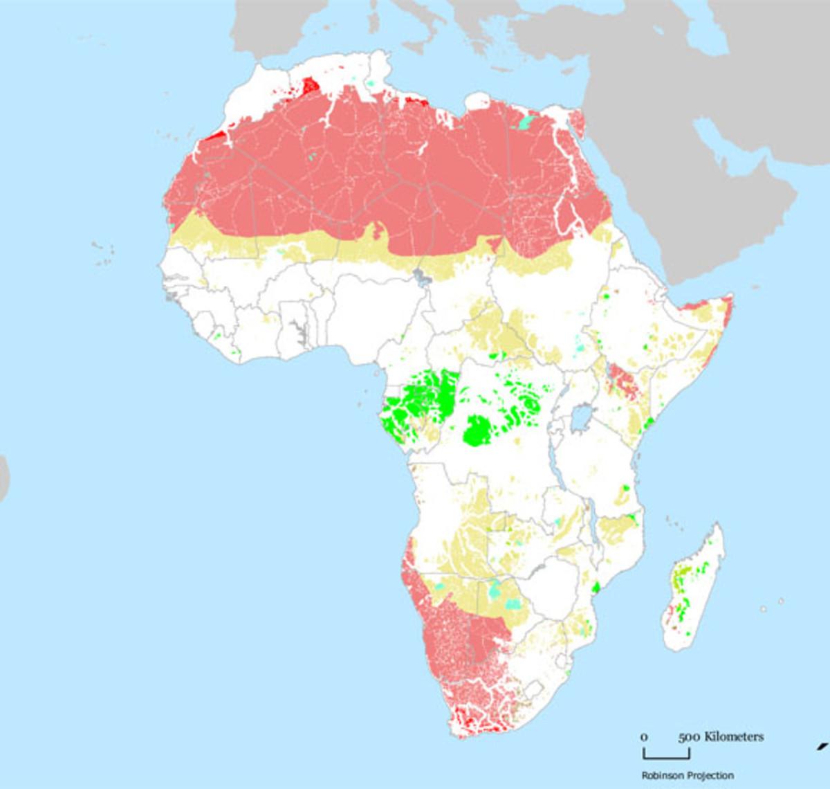 mmw_Africa_wild_0509