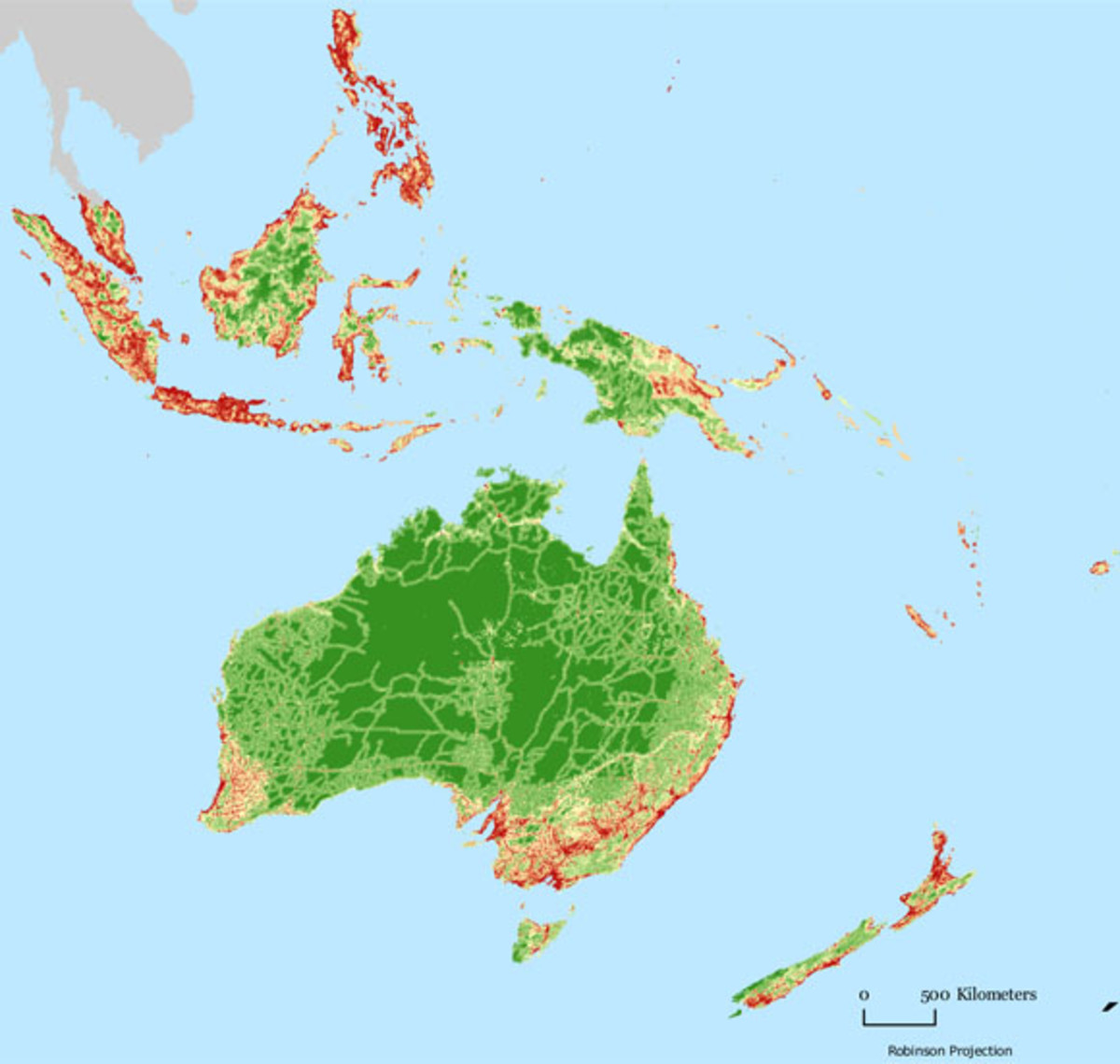 mmw_Oceania_influence_0509