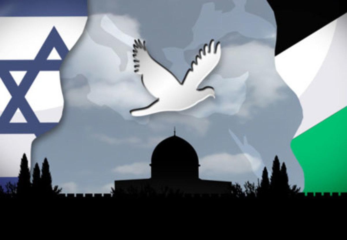 mmw-Israel-Palestine-122711