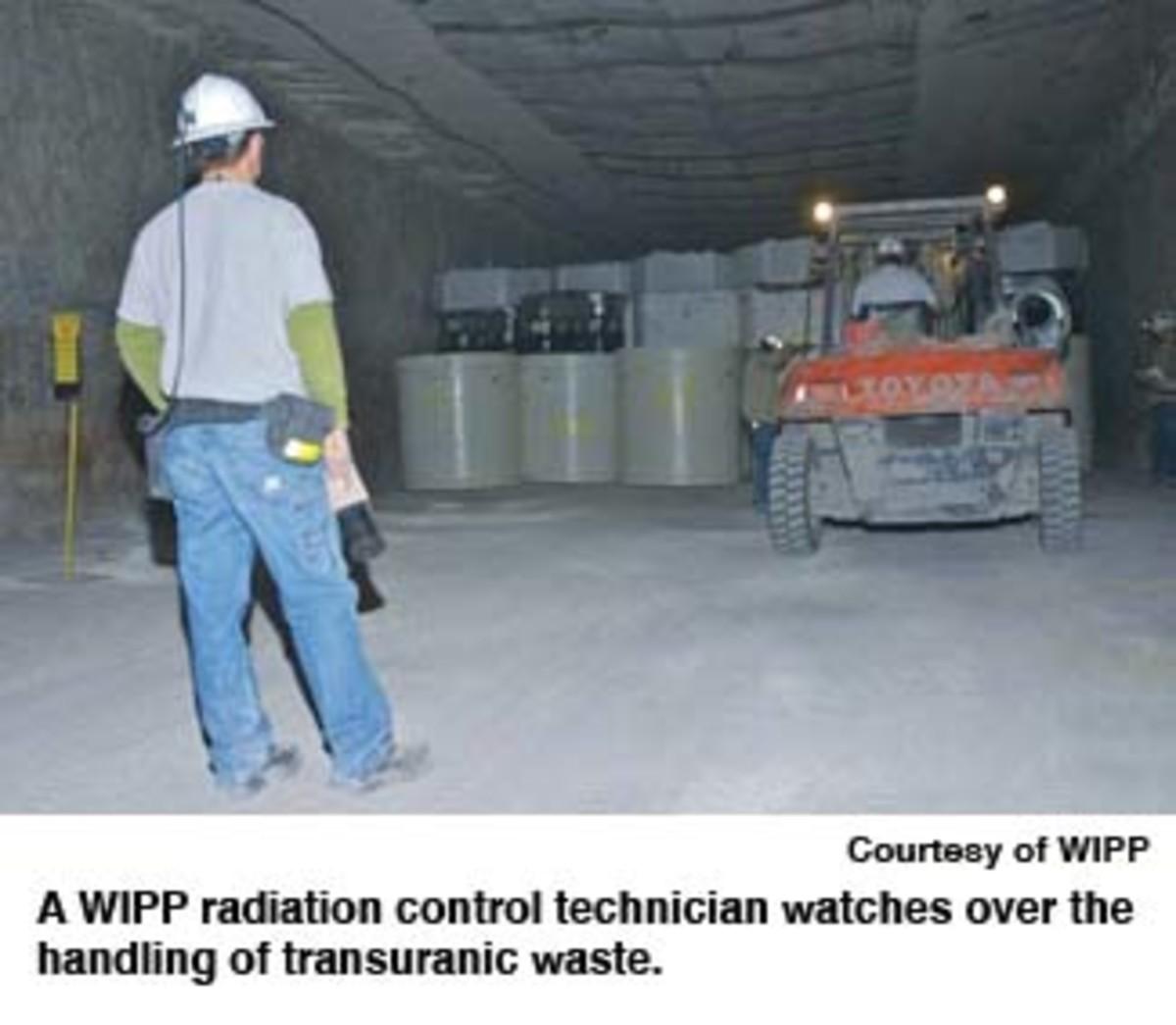 mmw_WIPP_inset_new_0509