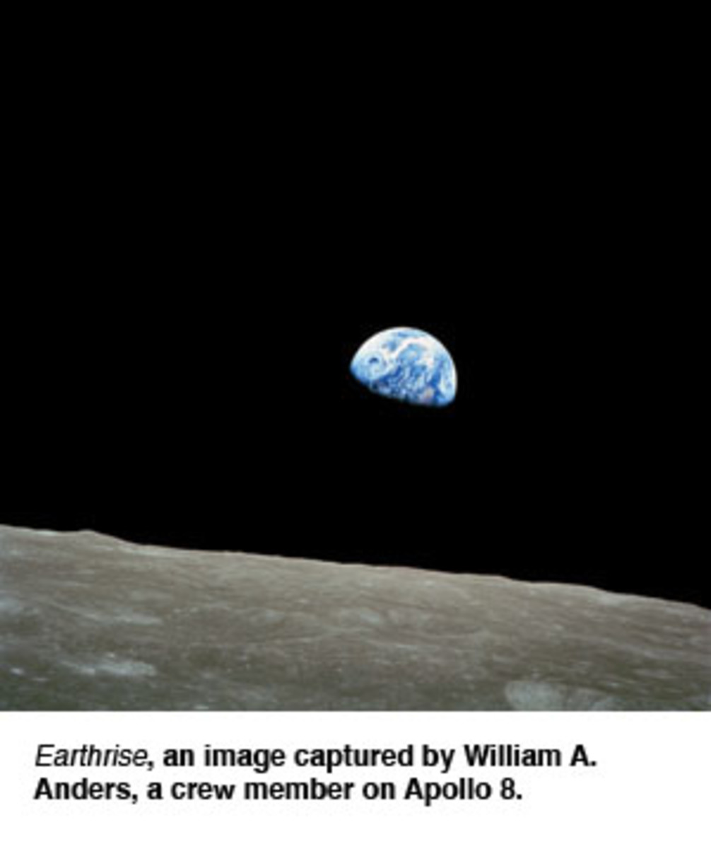 mmw_Earthrise_inset2_0509