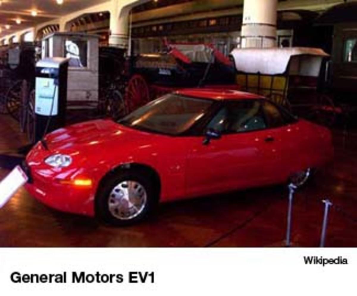GM_EV1