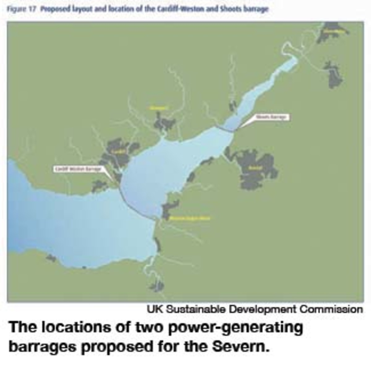 Tidal_Power_in_the_UK_Oct07_75_CAP2