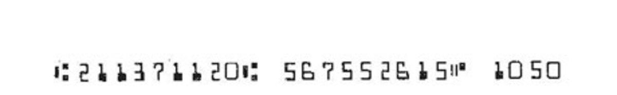 mmw-Banknumbers-0112