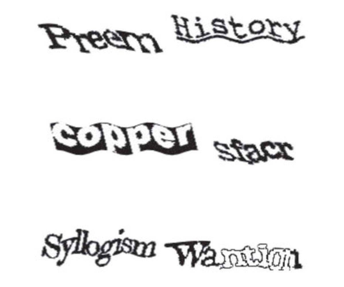 mmw-CAPTCHA-0112