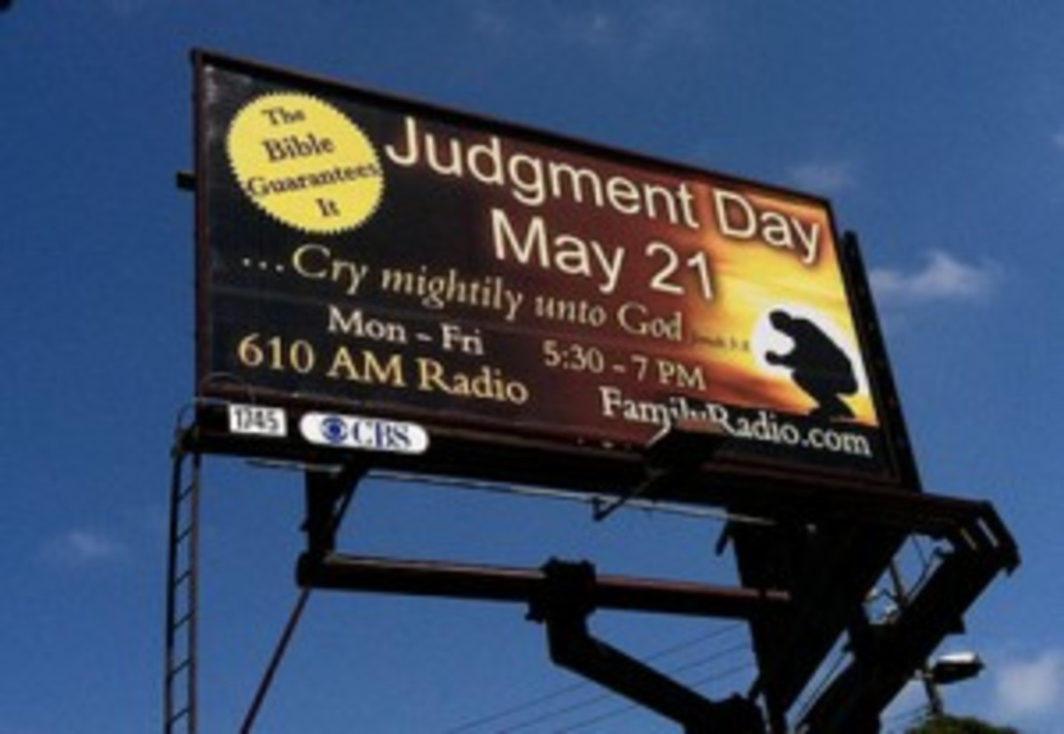 mmw-judgment-day-300x207