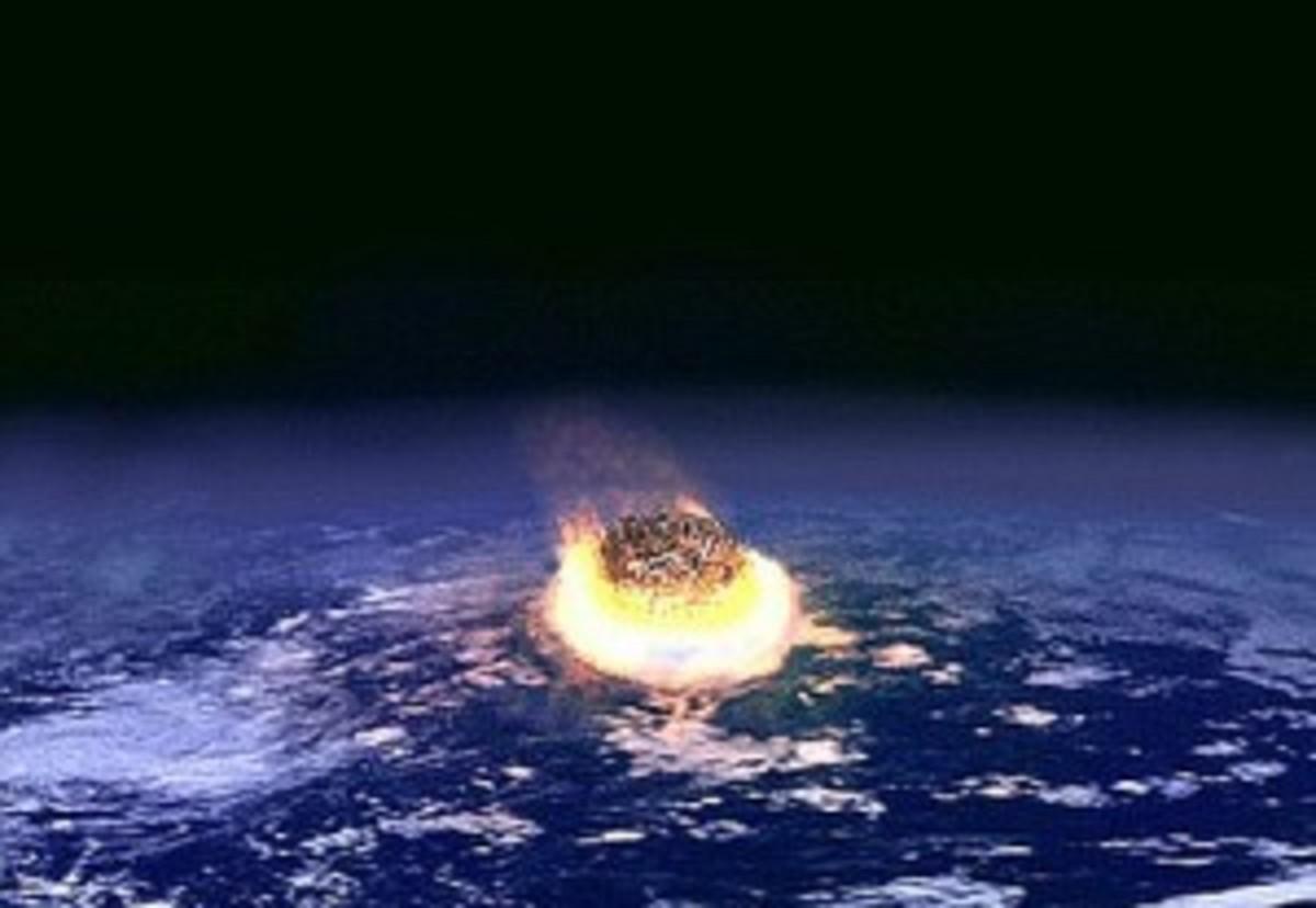 mmw-comet-theory-300x207