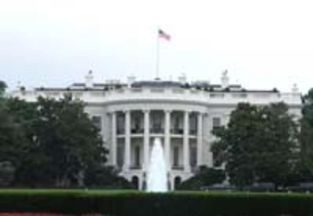mmw_whitehouse_promo1_0109