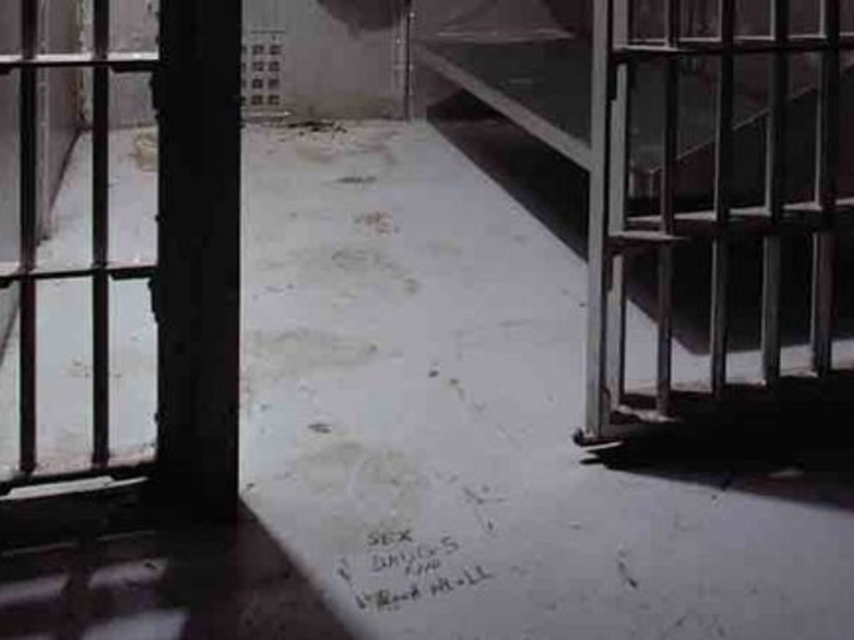 Prison_cell._article