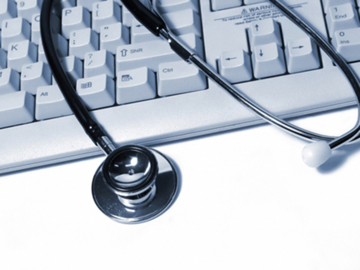 health_keyboard_article