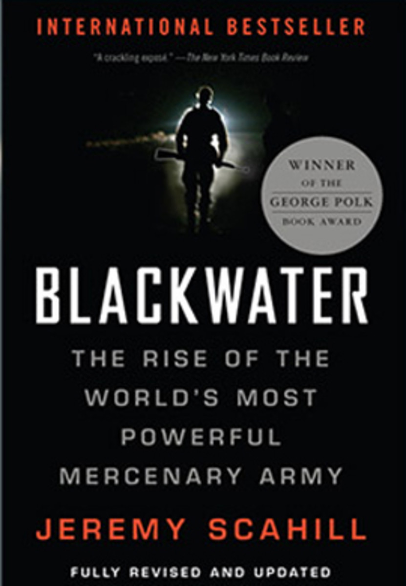 mmw_blackwater_0109