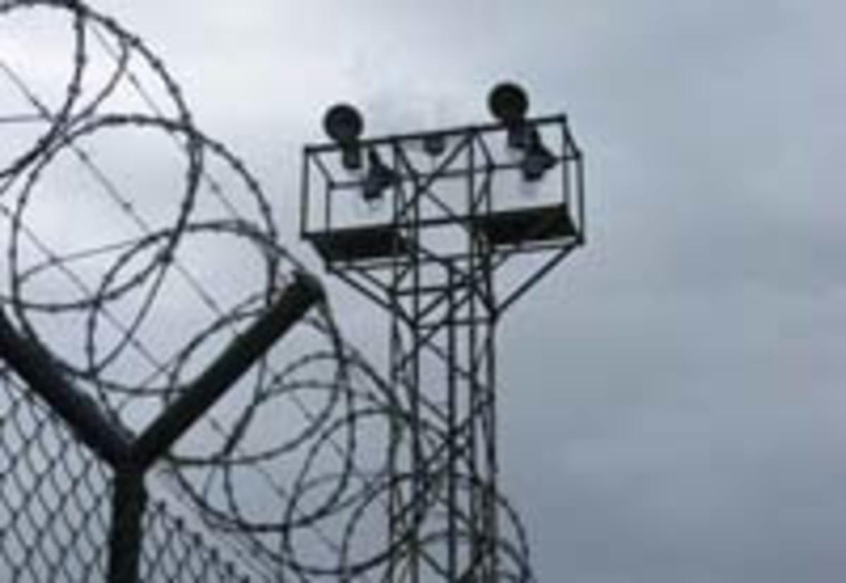 mmw_prison_promo_0109