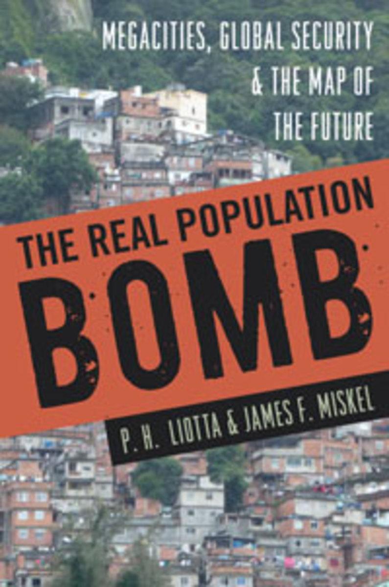 ps-population-bomb