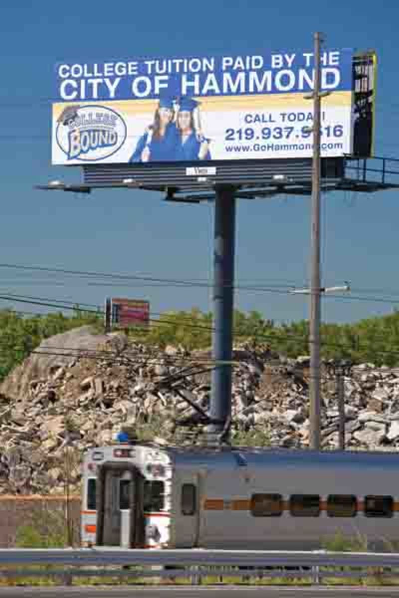 hammond_billboard