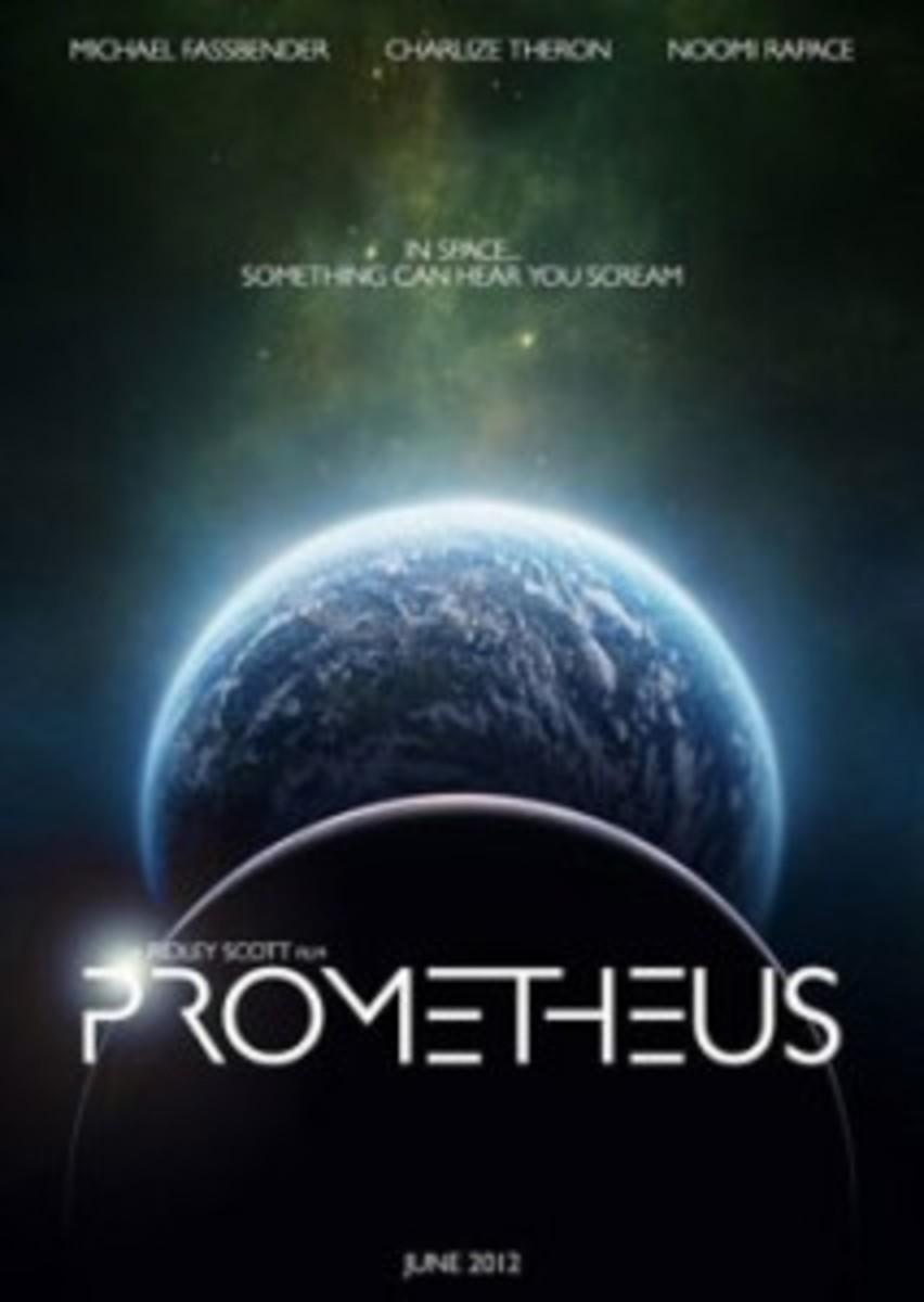 Prometheus-Logo-213x300