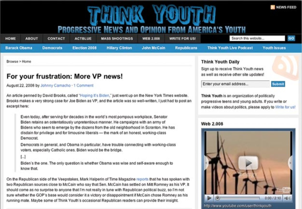 think_youth