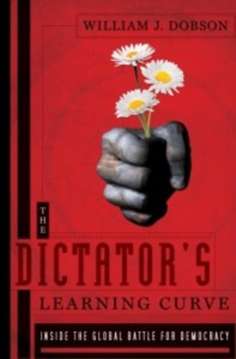 DictatorsLearningCurveCover-197x300