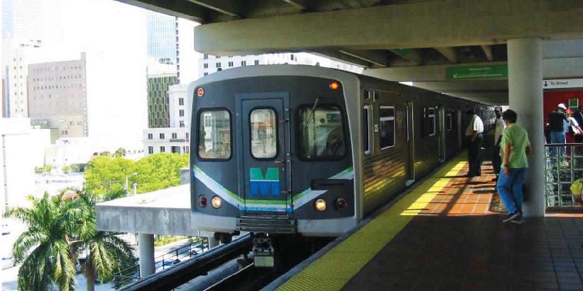 miami_metrorail