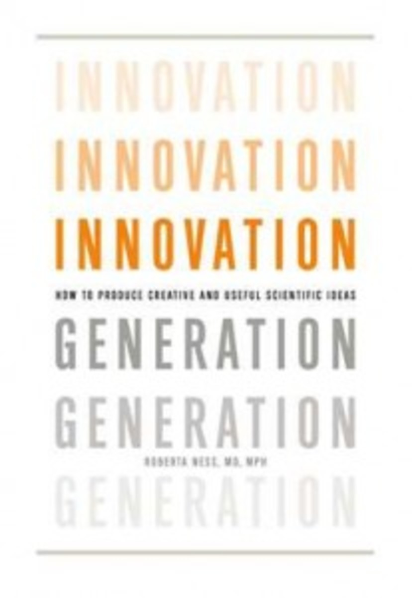 InnovationGeneration-207x300