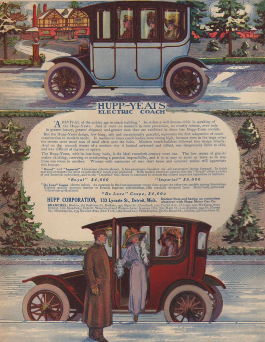 1912-Jan-27-Literary-Digest