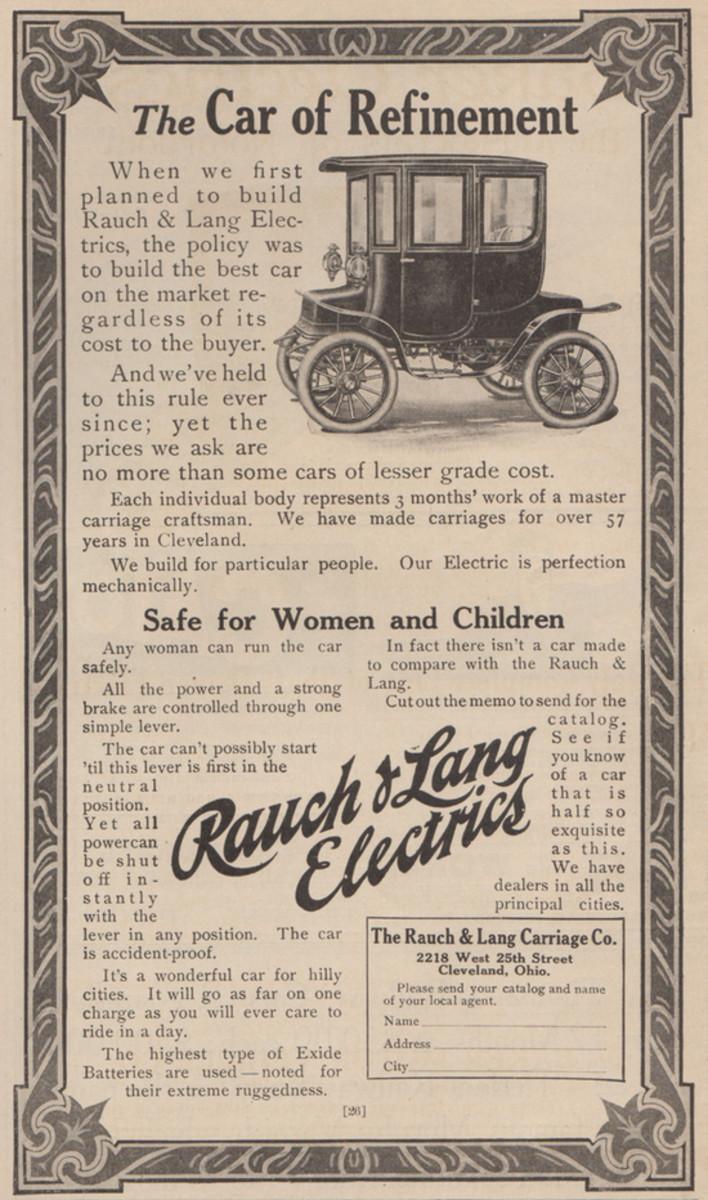 1910-Jan-8-Literary-Digest