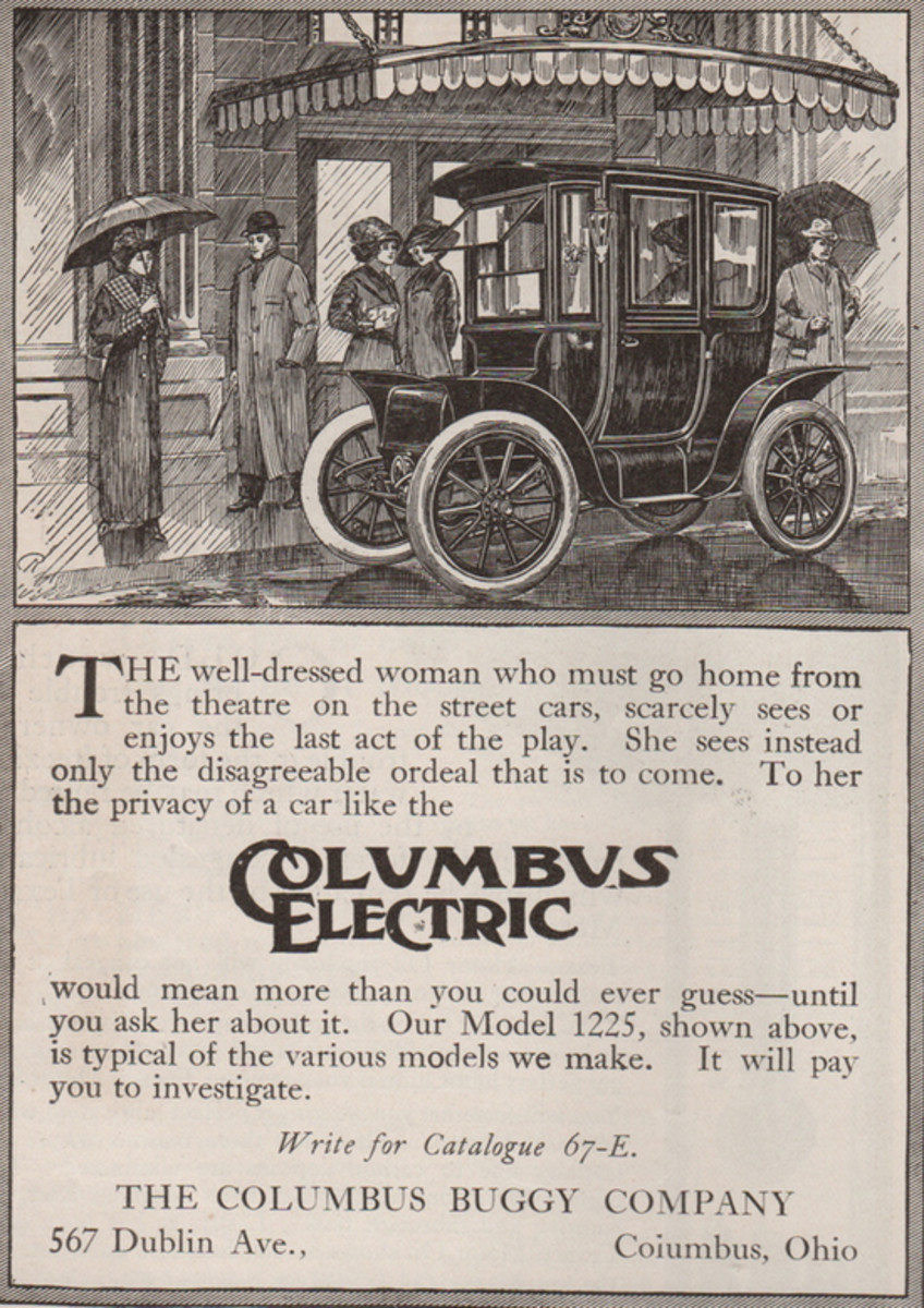 1912-march-9-literary-digest-sm