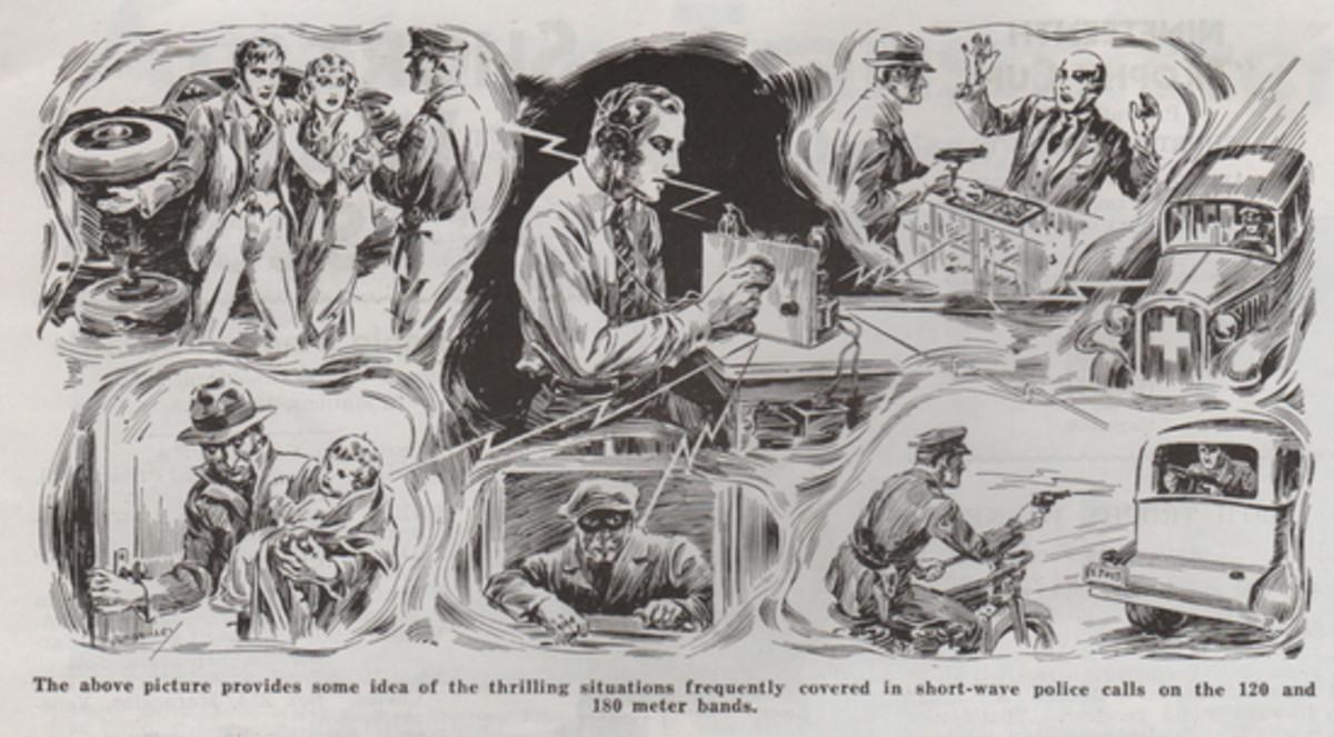 1935-police-scanner-inside-sm
