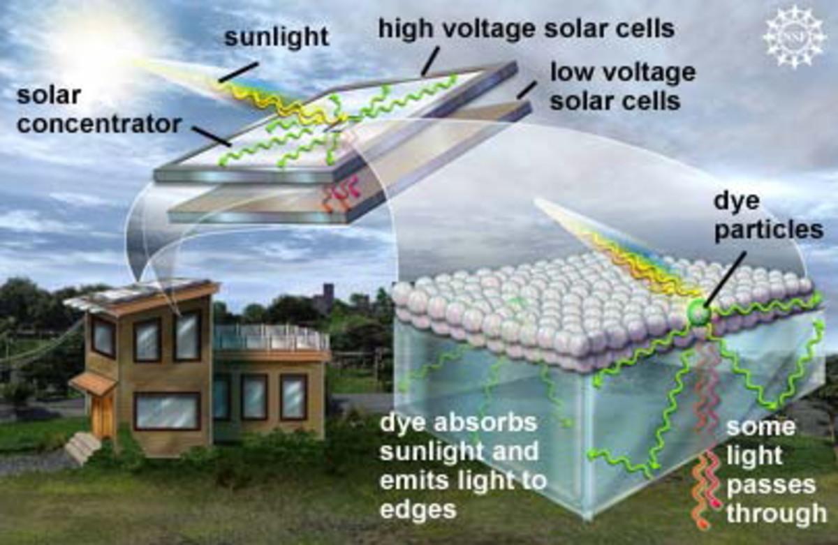 solar-nsf-enlarged