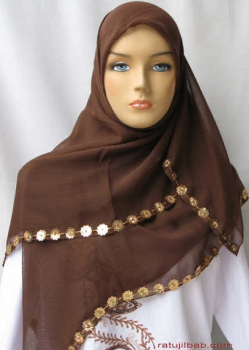 jilbab-5