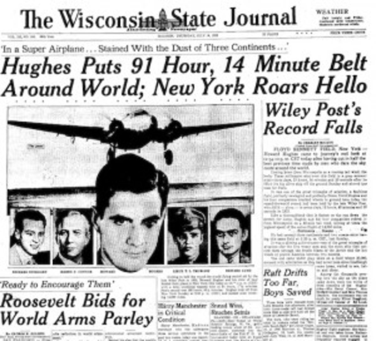 1938-July-14-Wisconsin-State-Journal-Madison-WI-sm-300x272