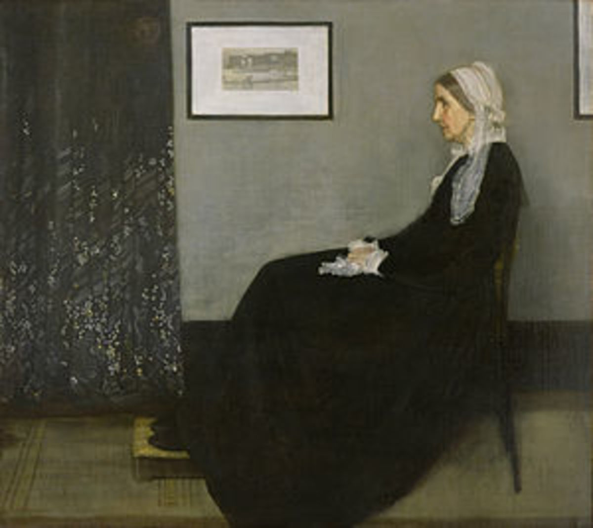 FileWhistlers_Mother_high_res