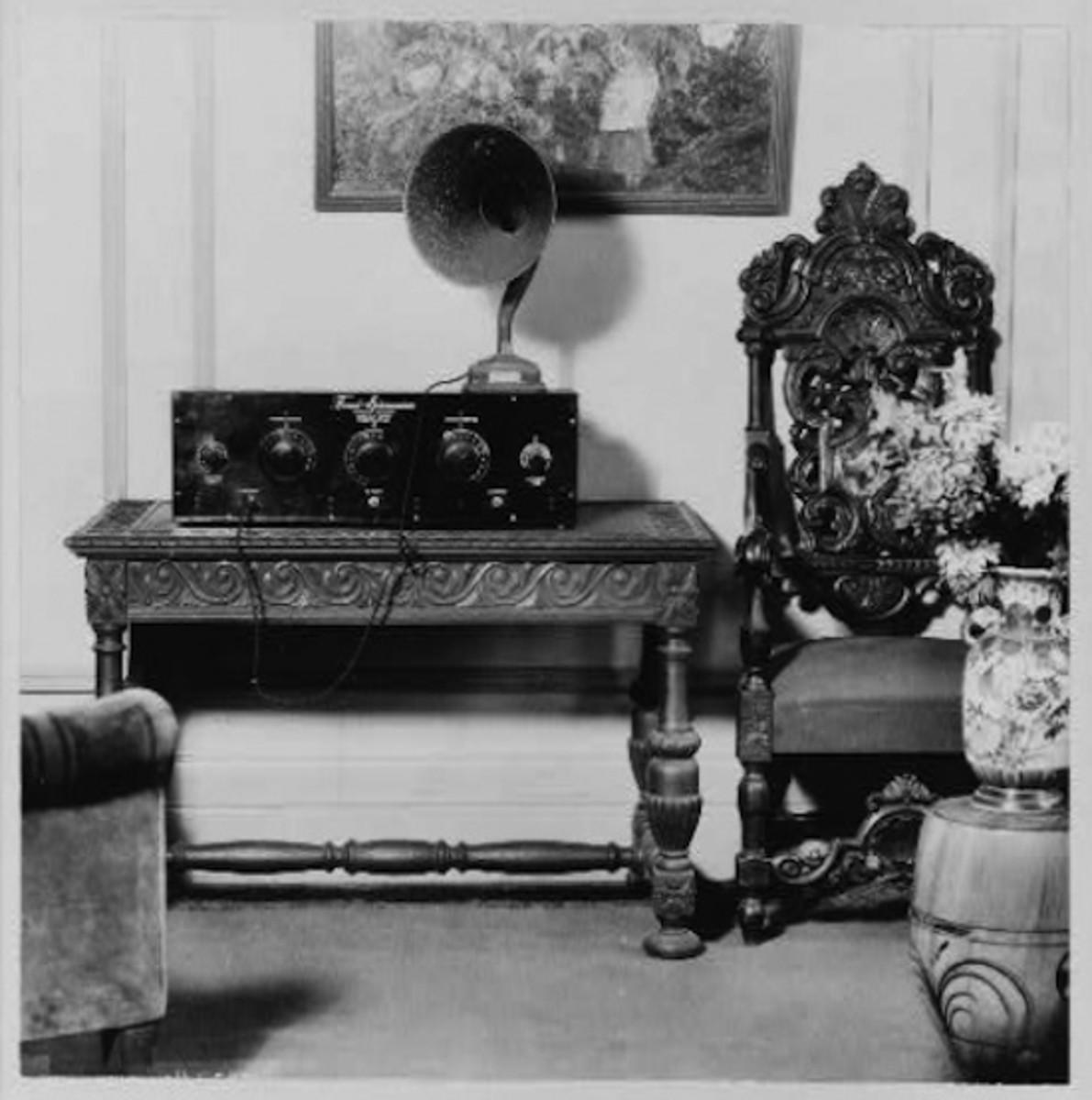 1924-radio-loc