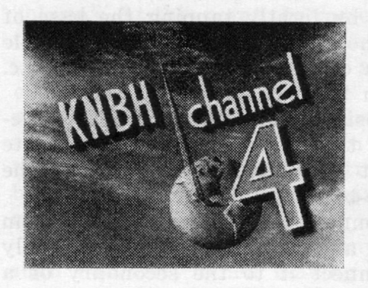 KNBH-sm