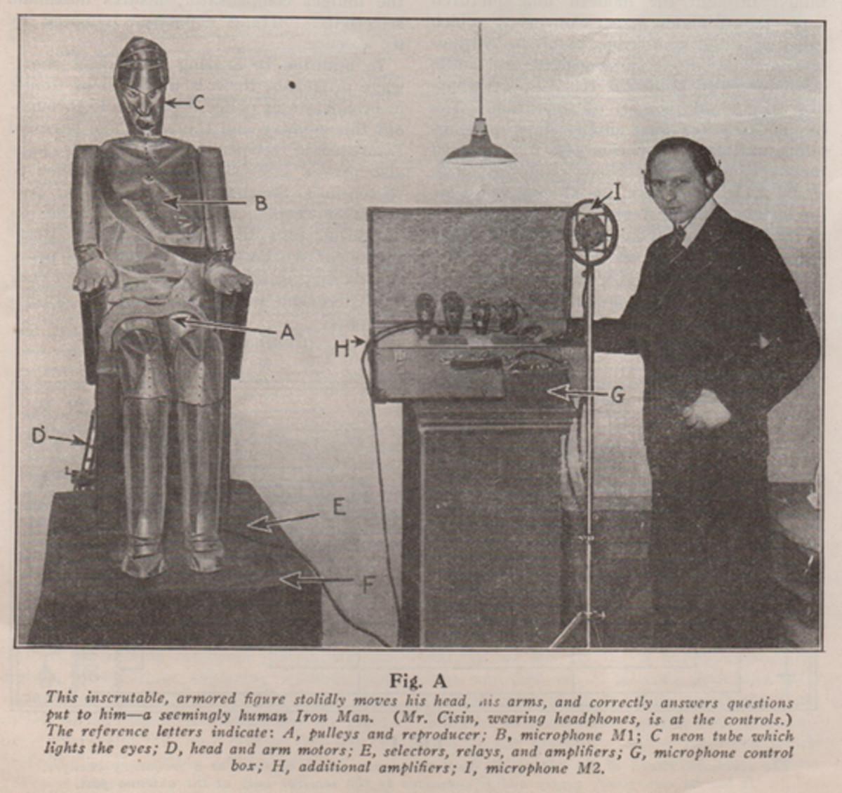 1931-july-radio-craft-inside-sm