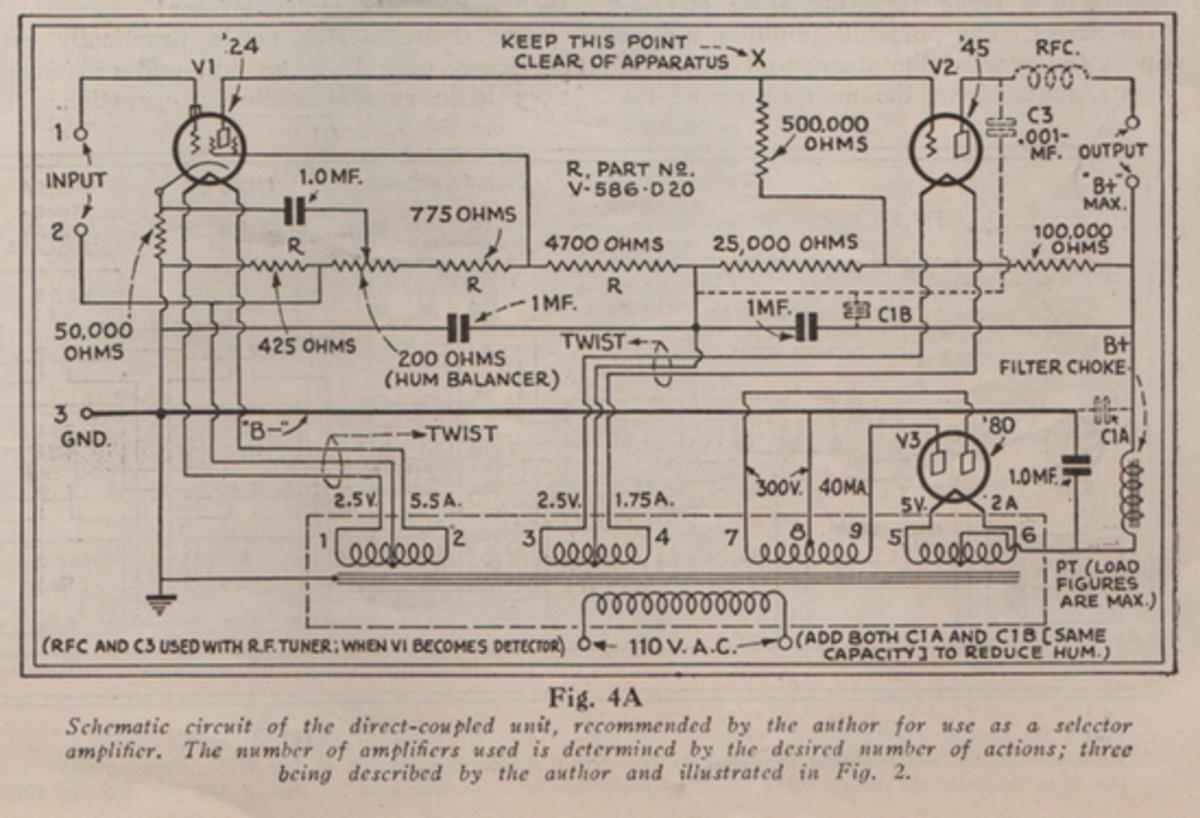 1931-july-radio-craft-schematic-4a