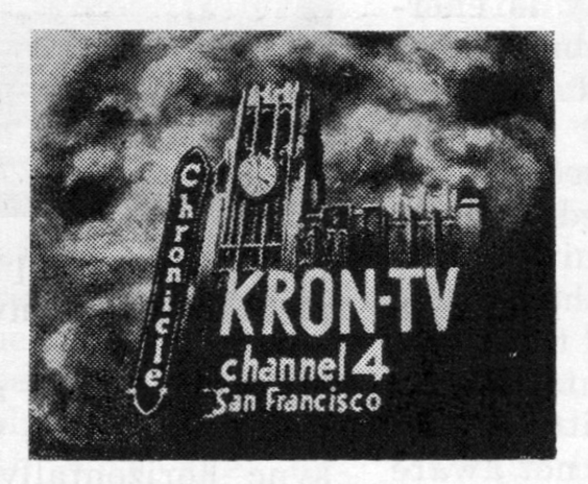 KRON1