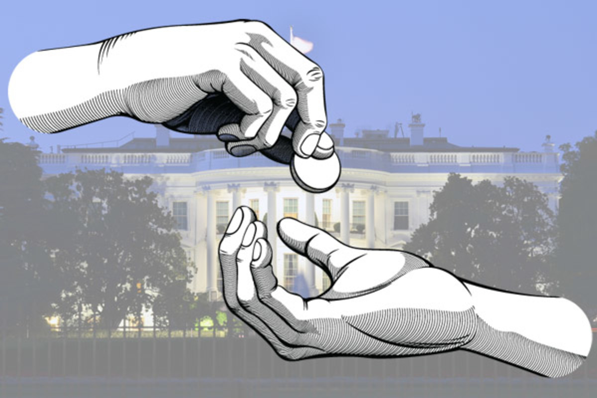 politicalgiving
