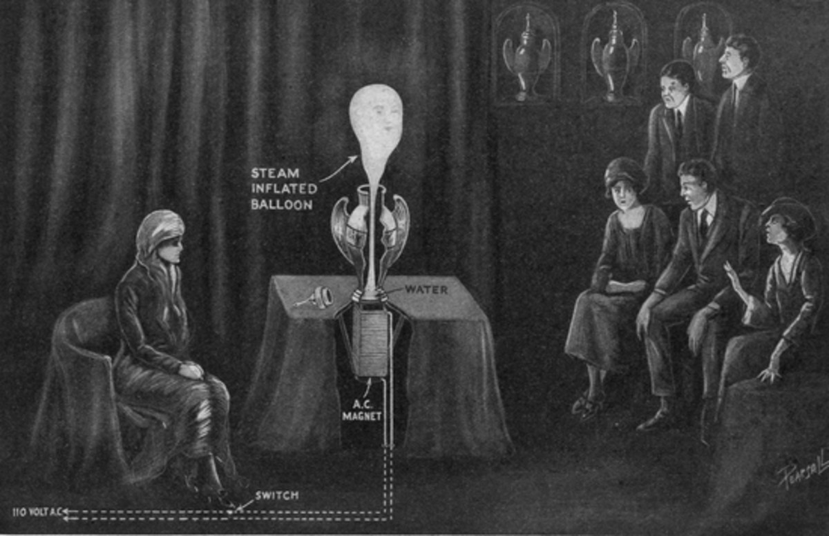 1923 april practical electrics steam
