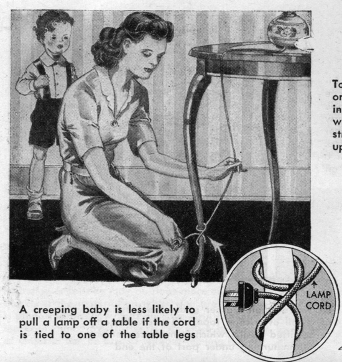 baby-lamp-cord-sm