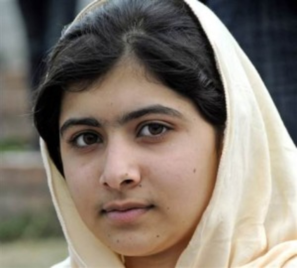 Malala-300x270
