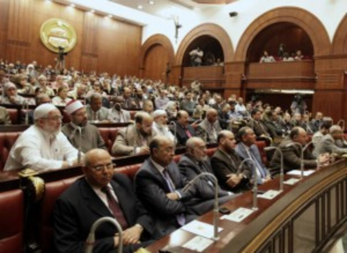 egypt-draft-constitution-meeting-article-2-300x219