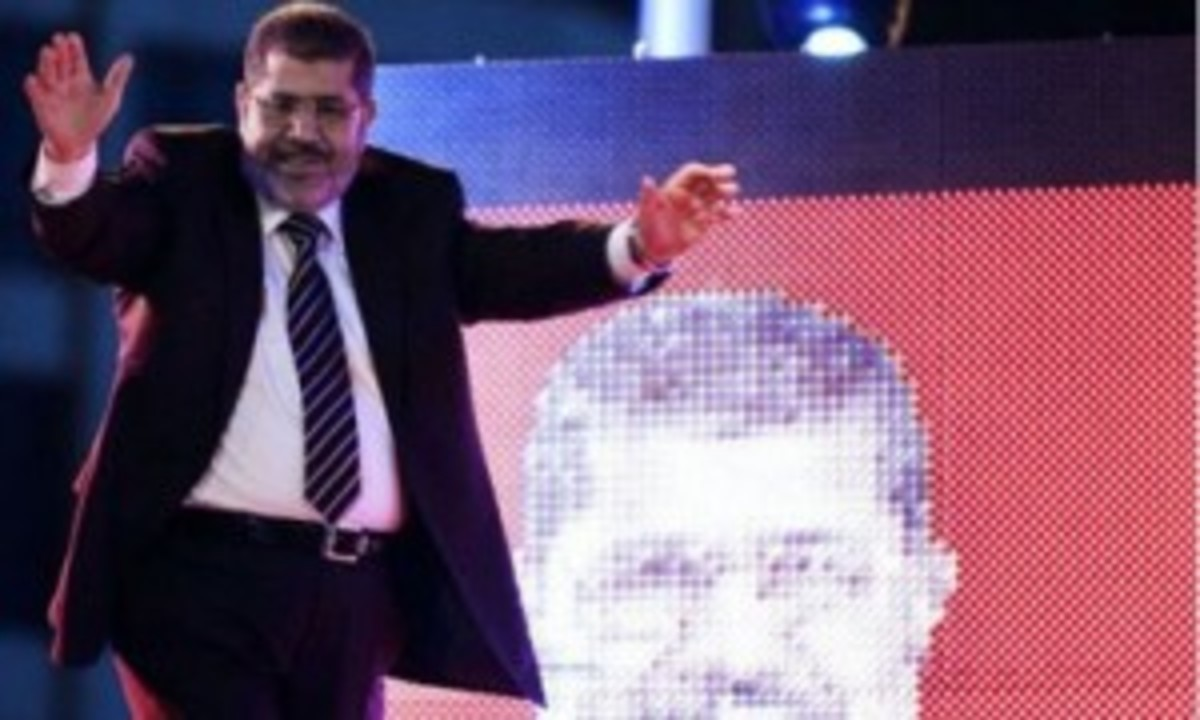 MOHAMED-MORSI-WAVE-300x180