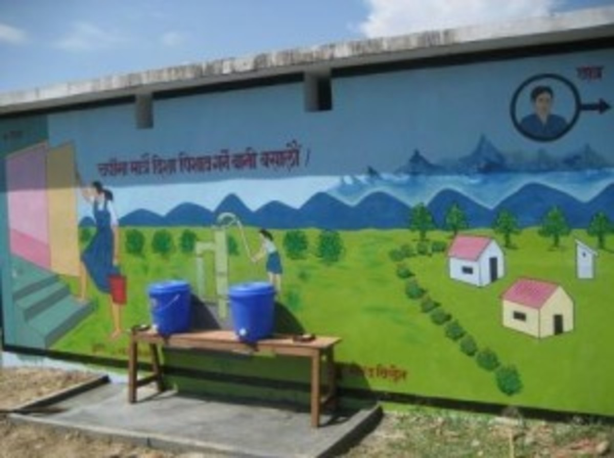 toilet-and-handwashing-stand-nepal-300x224