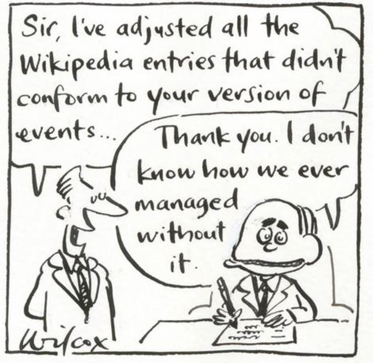 Wikipedia-PM-cartoon