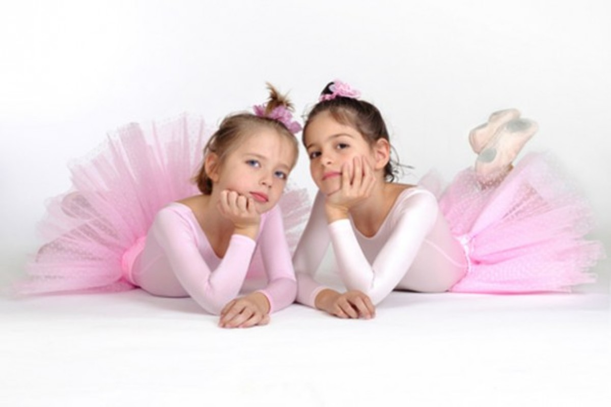 ballet-595x396