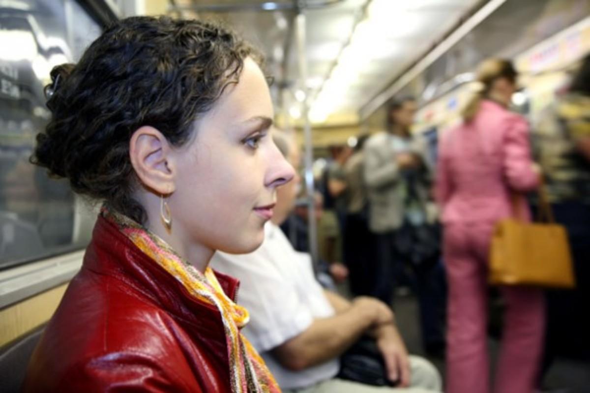 subwaycommuter-595x396