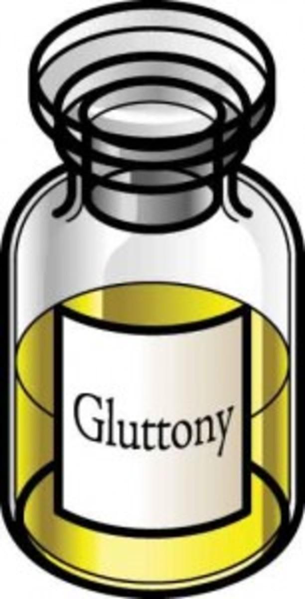 GLUTTONY-153x300