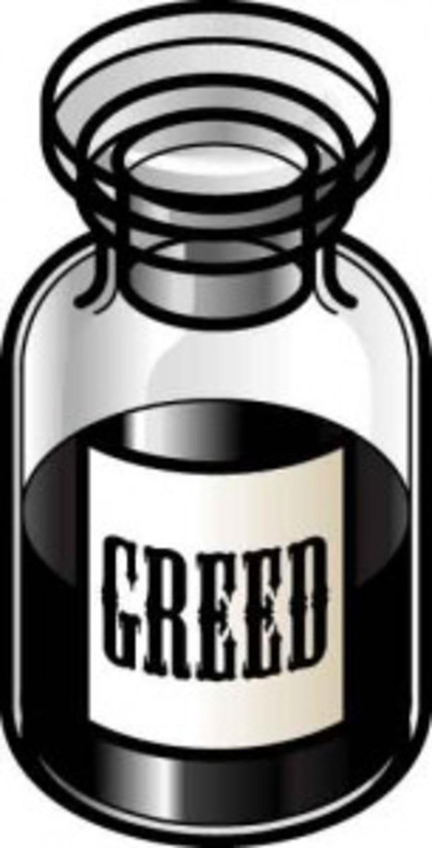 GREED-153x300