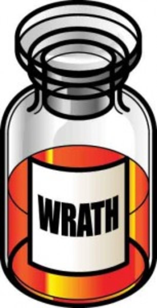 WRATH-153x300