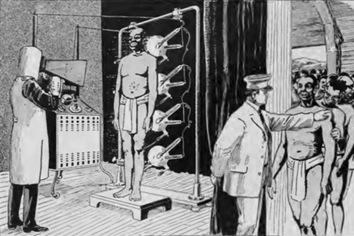 1919-electrical-experimenter-xray-diamond-sm